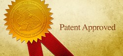 mtell-patent-awarded