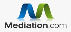 Mediation Attorneys | Mediation Lawyers | Mediation.com