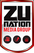 Zu Nation Media Group