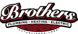 Denver Furnace Repair Contractor Brothers Plumbing