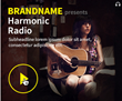 Music Finally Comes to Online Advertising with F#