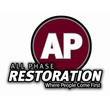 All Phase Restoration - Colorado Restoration Service - (970) 235-2696