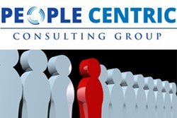 People Centric Consulting Group in Springfield Missouri