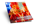 Disney World Christmas Vacation Guide is Now Available at...