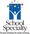 Bodie Marx Joins School Specialty as General Manager of Science