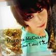 Heather McCready's New Single