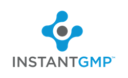 InstantGMP - Software for Manufacturing cGMP Products