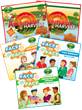 Harvest Time Partners Expands Distribution of Conversation Games...