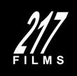 217 Films