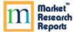 MarketResearchReports.com: Smartphone Sales to Reach 1.9bn in 2018 as ASP Drops Below $190 Q1 2014