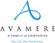 Avamere Family of Companies Regional Director Chosen as a Future...