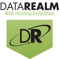 datarealm_logo