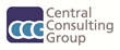 Central Consulting Group Demonstrating Award-Winning Productivity Pac...