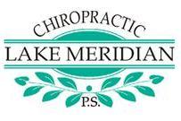 Kent WA Chiropractor - Lake Meridian Chiropractic