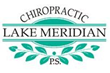 Lake Meridian Chiropractic of Kent, Washington Celebrates an Important...
