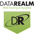 Datarealm Announces Cautious Support Of The Protecting Cyber Networks Act
