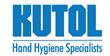 Kutol Products Company