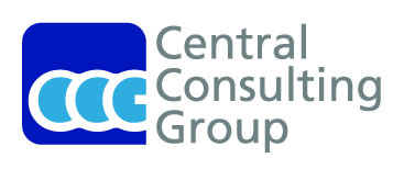 Central Consulting Group 101