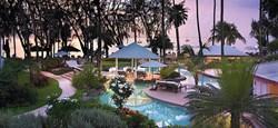 Colony Club By Elegant Hotels, Barbados