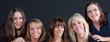 Parkside Ob/Gyn & Med Spa | Gynecology Obstetrics & Professional Skin Care Products | Denver CO