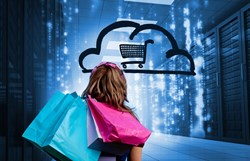 Prentice Capital Zimmerman Expects E-Retail Holiday Boom