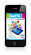 conference-app-meeting-eventpilot-GaETC13