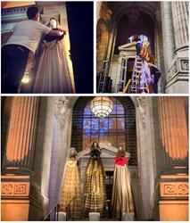 Brian Worley Wedding Designer