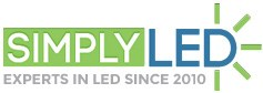 SimplyLED Lighting
