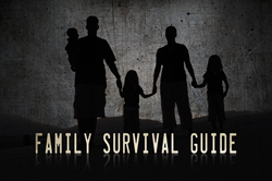 The Family Survival Course