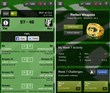 RotoPop Launches Mobile First Fantasy Football Game