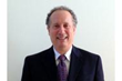 Top-Notch Lawyer Warren A. Zimmerman Partners With Mediation.com To Offer Quality Mediation Services