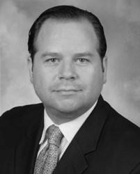 Jim Alajbegu