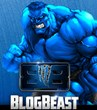 Blog Beast Mobile Blogging Software System by Empower Network
