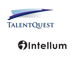 TalentQuest | Intellum
