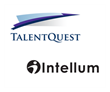 Leading Talent Management Software Provider, TalentQuest, Integrates...