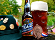 August Schell Brewing Company's Oktoberfest Takes Home Bronze Medal at...