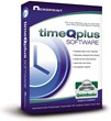 timeQplus Software