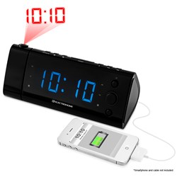 USB_Charging_Alarm_Clock_Radio_by_Electrohome
