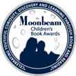 gift of a servant award, tamara amos award, moonbeam award