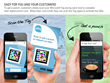 Pirq Launches the Simplest Digital Loyalty Program in the Nation