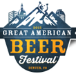 """The Great American Beer Festival"""
