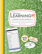 Elliott Masie's Learning 2013 Program Published, Featuring 167...