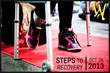 Project Walk, Spinal Cord Injury, SCI, Steps to Recovery