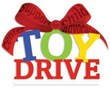 Support Center for Child Advocates Holiday Toy Drive Saves the...