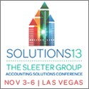 ACCTivate! Inventory Software and The Sleeter Group Accounting Solutions Conference