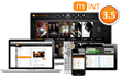 "UXP Systems Encourages Operators to ""Get Personal"" with Launch of MINT..."