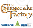 Cheesecake Factory to be Honored with 1st Ever Diamond Catalyst Award...