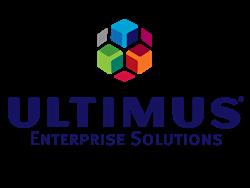 Ultimus Enterprise Solutions