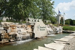 Palmyra-based Standard Process Inc. is No. 60 on the 2013 Wisconsin 75 annual listing of top privately held companies.