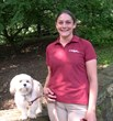 Canine Company® Now Offers In-Home Obedience Training in Five States Across the Northeast